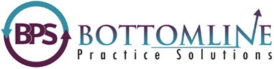 Bottomline Practice Solutions